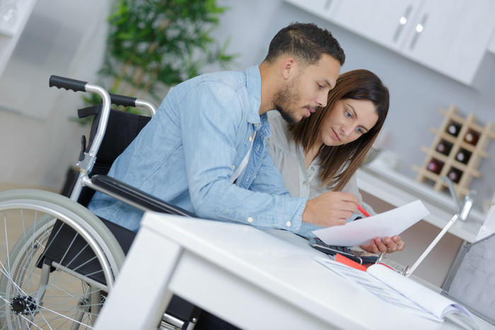 Critical Illness Insurance vs. Disability Insurance