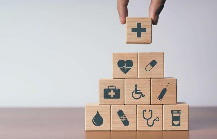 Critical Illness Insurance myths