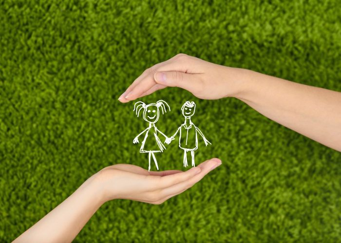 Child Critical Illness Insurance
